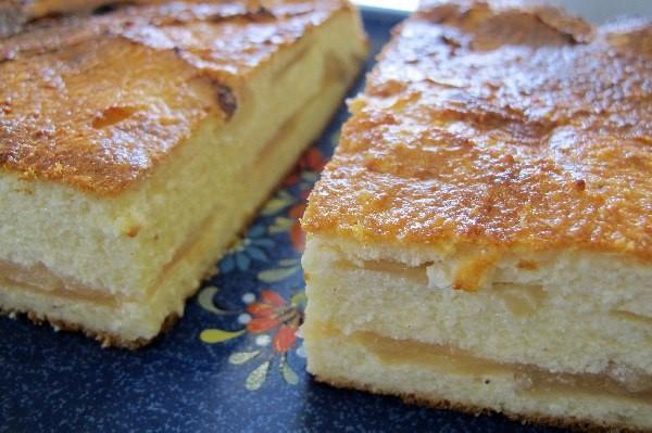 Kase Apfel Kuchen Ohne Boden Lowcarb Primal