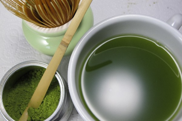 antioxidantien helfen gegen entz ndungen. Black Bedroom Furniture Sets. Home Design Ideas